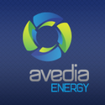 Avedia Energy to Build $32.3m LPG Facility in South Africa