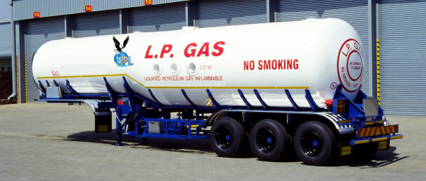 Avedia Energy Plans to Become a Key Player in the South African LPG Market